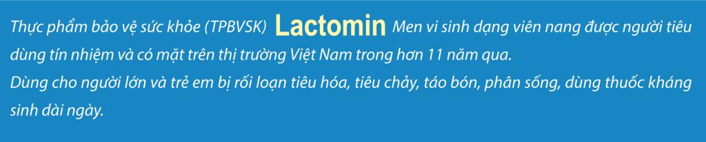 tt-lactomin