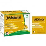 ProbioticsLACTOMIN PLUS (Thuốc bột uống) Bổ sung 3 loại men vi sinh có ích khi tiêu chảy, táo bón, rối loạn tiêu hóa do mất cân bằng hệ vi sinh vật đường ruột